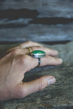 Load image into Gallery viewer, Hope Ring -- Size 8.5