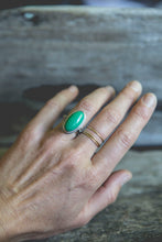 Load image into Gallery viewer, Hope Ring -- Size 6.5