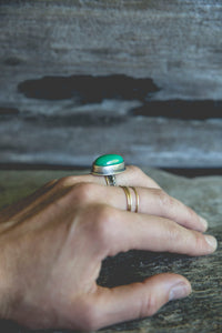 Hope Ring -- Size 6.5