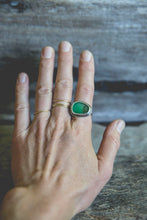 Load image into Gallery viewer, Hope Ring -- Size 9.5