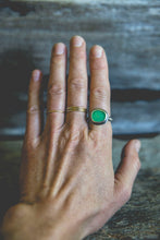 Load image into Gallery viewer, Hope Ring -- Size 9