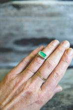 Load image into Gallery viewer, Hope Ring -- Size 5.5