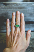 Load image into Gallery viewer, Hope Ring -- Size 7.5