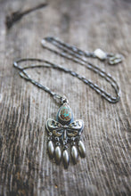 Load image into Gallery viewer, Pollinator Necklace****