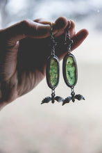 Load image into Gallery viewer, Spirit Earrings