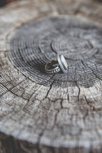 Load image into Gallery viewer, One Tree Ring