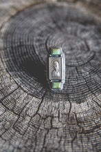 Load image into Gallery viewer, Our Lady Ring