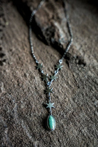 Shine Necklace*****