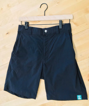 ReJOOBinated Product - Men's Everywhere Pants & Shorts - JOOB Wear