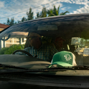 JOOB Original Trucker Caps - JOOB Wear