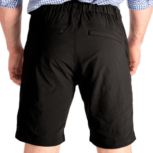 Men's Everywhere Shorts - JOOB Wear