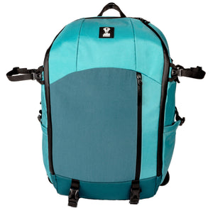 The Day Pack - JOOB Wear
