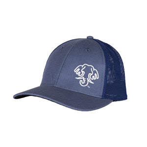 JOOB 2 Snap Back Truckers - JOOB Wear