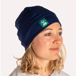 Superfine Merino Beanies - JOOB Wear