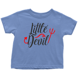 Little Devil T-Shirt