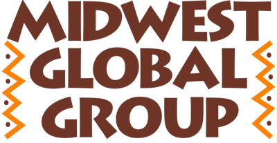 Midwest Global Group, Inc. Textiles and Handicrafts
