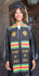 "AF7-CLASS OF 2021 KENTE STOLE-""UNITY IN DIVERSITY"""