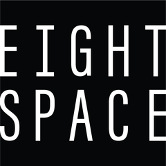 EightSpace