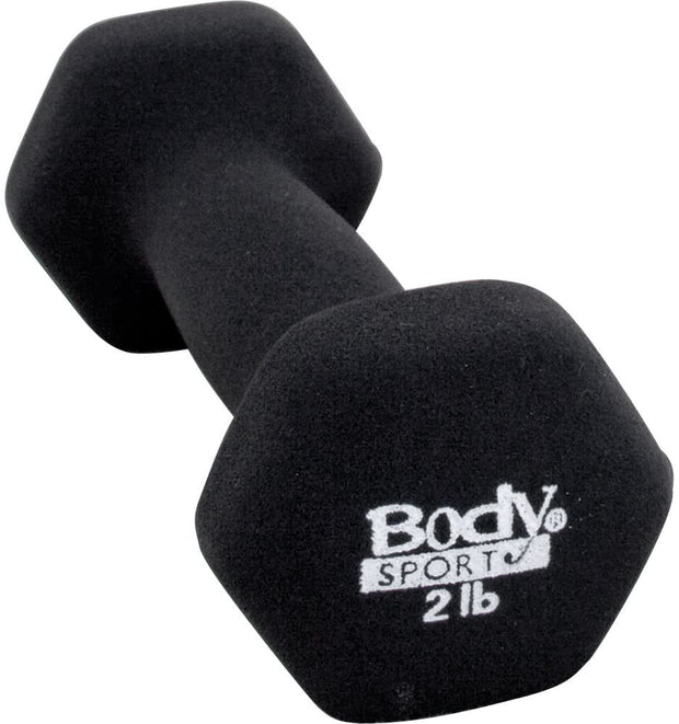 2lb Hand Weights