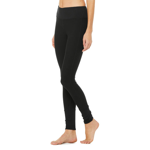High Waist Lounge Legging
