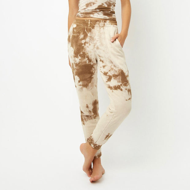 Aiden Sweat Pant