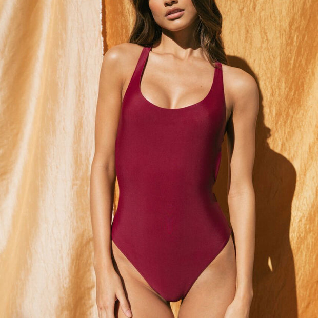 Asterisk One Piece