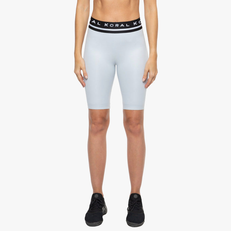 Streamline HR Shorts