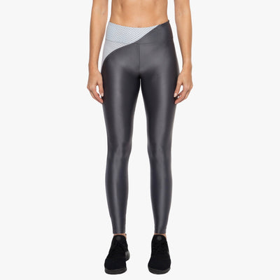 Chase HR Legging