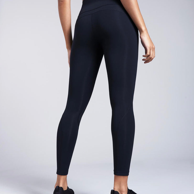 Limitless Legging