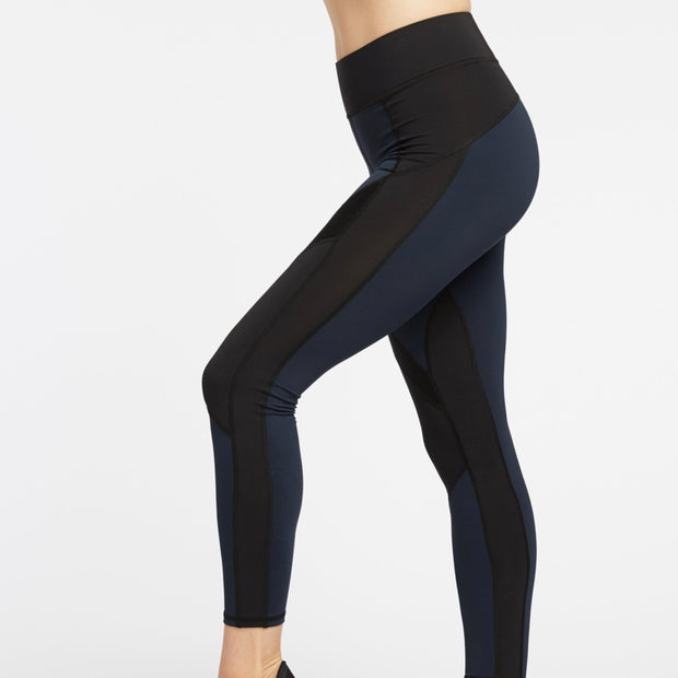 Extension Legging