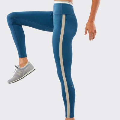 Pivot High Waist Tight