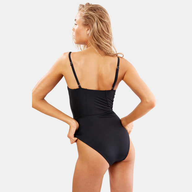 The Hollywood One Piece