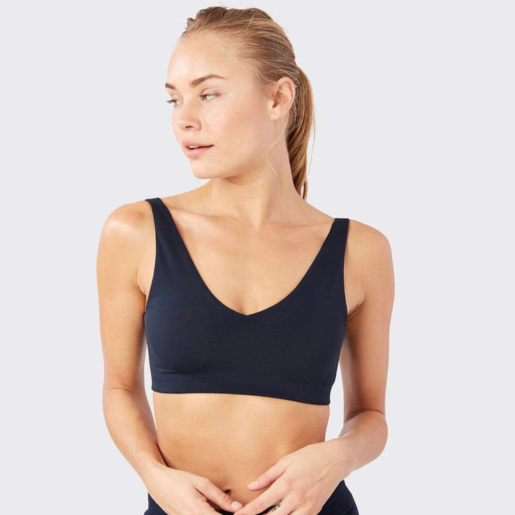 Airweight Scoop Bra
