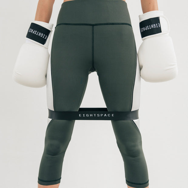EightSpace Boxing Gloves