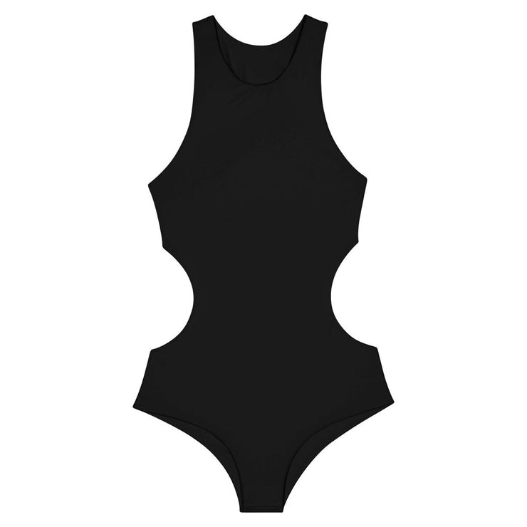 Florence  One Piece