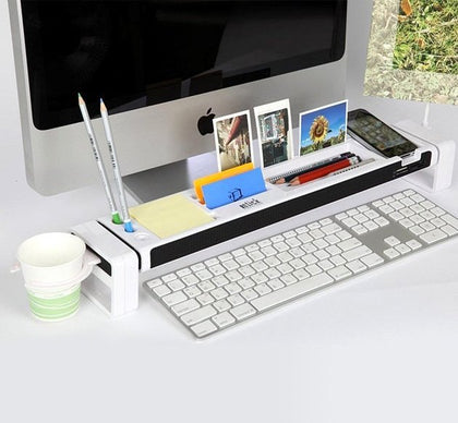 Household and Office Gadgets