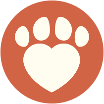 pet-benefits-icon