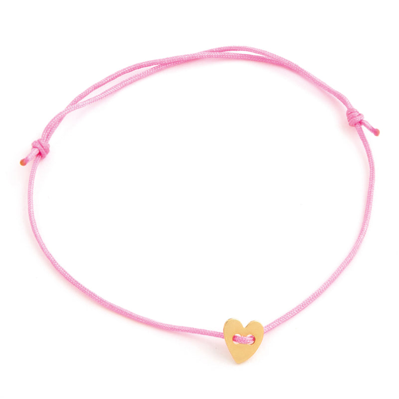 MINI CRUSH BRACELET