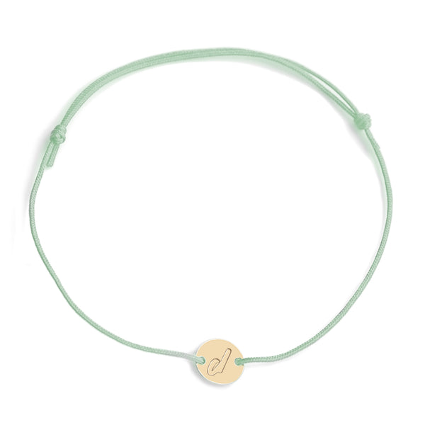 D LIKE DREAMY BRACELET