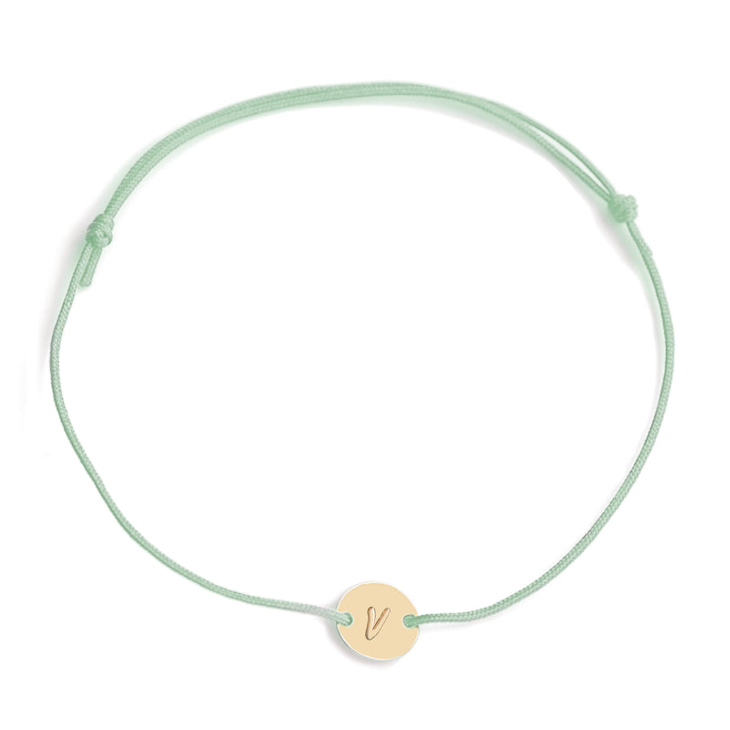 V LIKE VACATION BRACELET