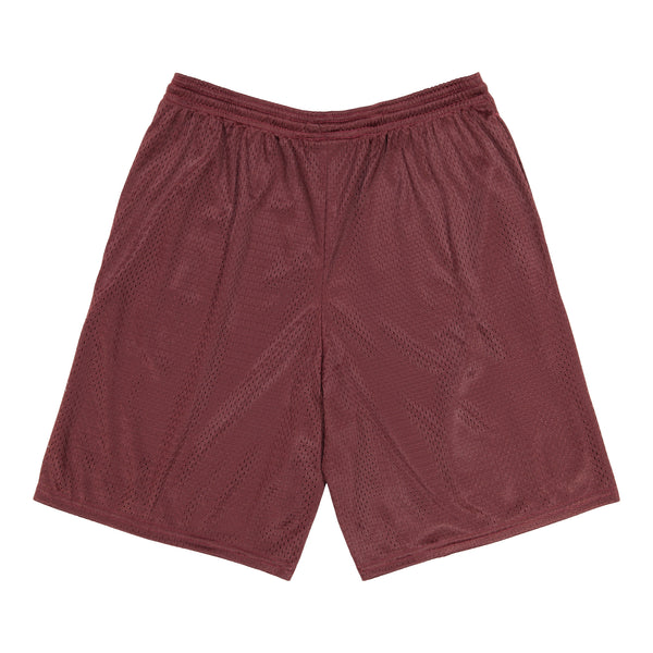 """archive"" shorts"
