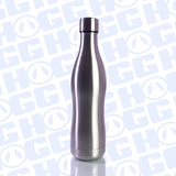 17oz/24oz COLA BOTTLE TUMBLER