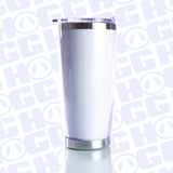 12OZ, 20OZ, 30OZ STORYBOARD TUMBLERS - CUSTOMIZE MANY DIFFERENT WAYS!