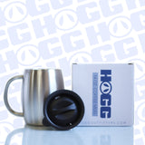 14oz COFFEE MUG CASE (25 units)