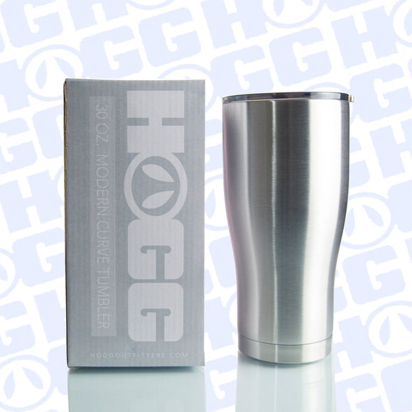 30oz MODERN CURVE TUMBLER CASE (24 UNITS)