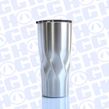 20oz TWISTED TUMBLER