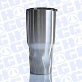 30oz TWISTED TUMBLER