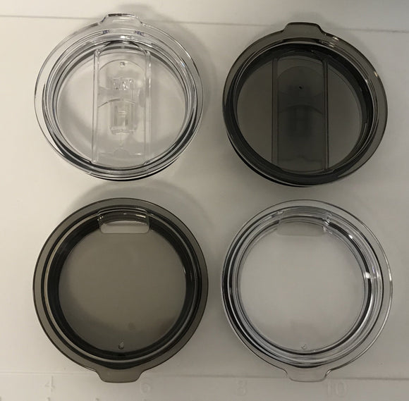 20oz REPLACEMENT LIDS