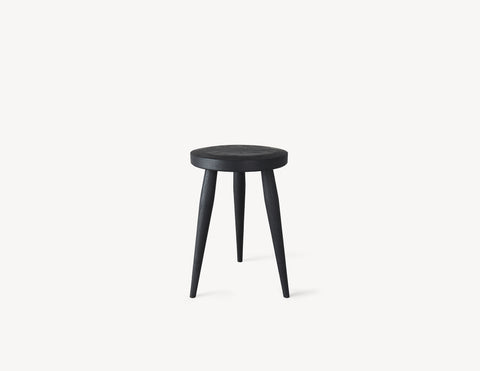 Abbott Stool