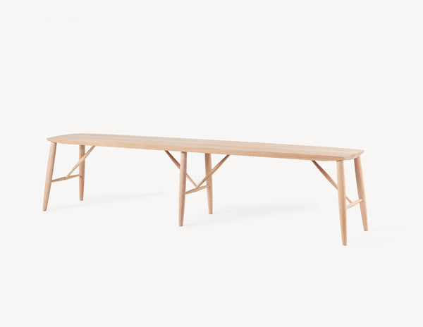 "Adelaide 72"" Bench"